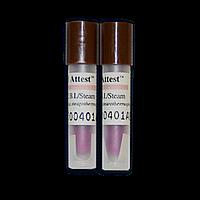 Биоиндикатор Аттест 1261