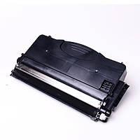 Картридж PrinterMayin для Lexmark E120/E120N (12036SE) 2K, black