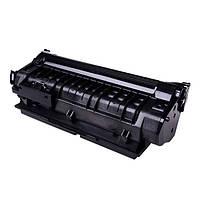 Картридж PrinterMayin для Xerox P8e/Workcentre 385/39 Lexmark Optra E310/312  113R00296/13T0301