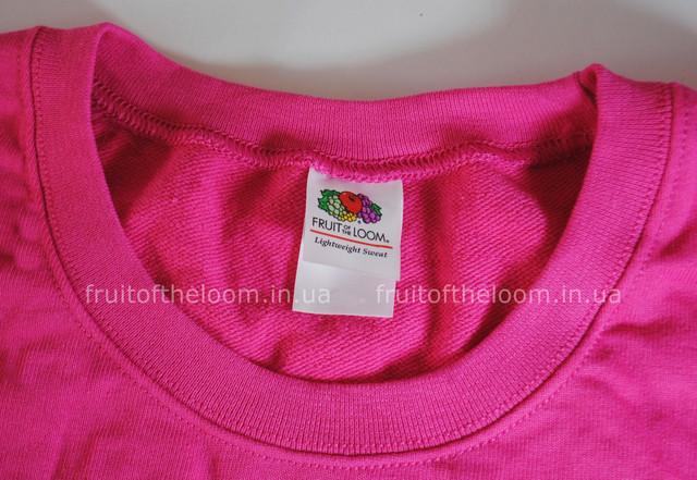 Малиновый мужской  лёгкий свитер
