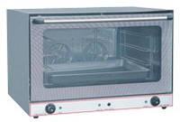 Конвекционная печь с увлажнением S-5 BECKERS (Италия)