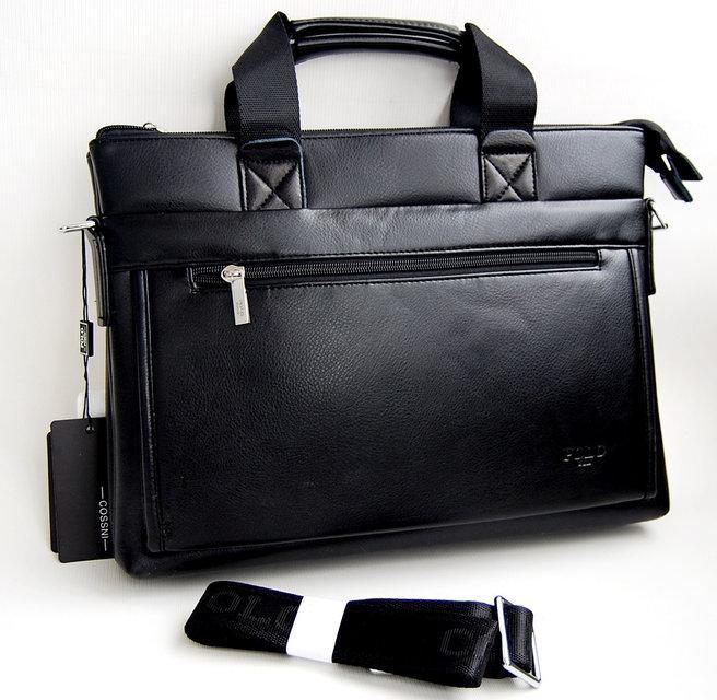 Мужская сумка  Polo. Сумка Polo. Стильные мужские сумки. Качественные мужские сумки.