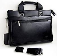 Мужская сумка  Polo. Сумка Polo. Стильные мужские сумки. Качественные мужские сумки., фото 1