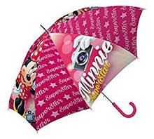 Зонтик DISNEY™ (Minnie Mouse)