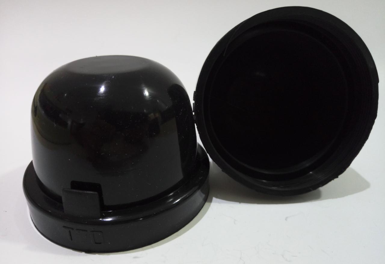Резинки для установки LED, ксенона  D-70 (151010)