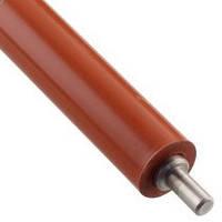 Вал резиновый EAS для Samsung CLP-310/ 315/ CLX-3170/ 3175/ JC66-01780A