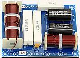 TH2-1 (200 W) (НЧ-ВЧ) 3200 Гц, фото 3