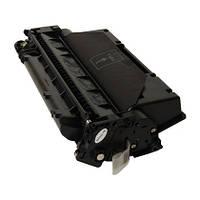 Картридж EAS CF280X для HP M425dn/ M425dw/ M401a/ M401d/ M401dn/ M401dw/ AIRBAG PACK