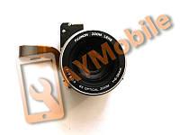 Объектив Fujifilm S3500