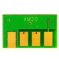 Чип EAS для XEROX  WC M20/ M20i/ 106R01048/ 8 000/  A4