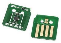 Чип EAS для XEROX WC 5325/ 5330/ 5335/ 013R00591  DRUM