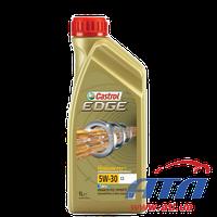 Масло EDGE 5W-30 C3 1л