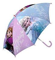 Зонтик Фрозен Disney™ (WD17493)