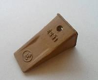 Наконечник зуба (коронка) ESTI E504  - зубья, наконечники и крепления для ковша погрузчика/экскаватора - Другие