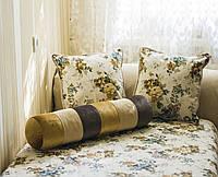 Подушка Provence 40х40
