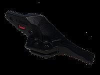 Бокорез ковша JCB 531.03209  - зубья, наконечники и крепления для ковша погрузчика/экскаватора - Зуб-вилка