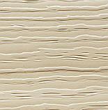 Сайдинг ROYAL Grandform Песок/Sand, фото 2