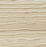 Сайдинг ROYAL Grandform Пісок/Sand, фото 2
