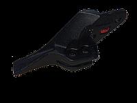 Бокорез ковша JCB 531.03208  - зубья, наконечники и крепления для ковша погрузчика/экскаватора - Зуб-вилка