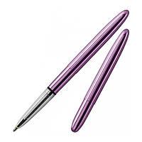 Ручка Fisher Space Pen Буллит Пурпурная Страсть   400PP, фото 1