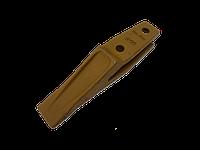 Зуб-вилка (Gabelzahn) CAT-6Y6335  - зубья, наконечники и крепления для ковша погрузчика/экскаватора - Зуб-вилка