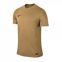 Футболка Nike T-Shirt SS Park VI