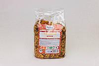 Гранола фруктово-ягодная, ТМ Oats Honey, 500 г