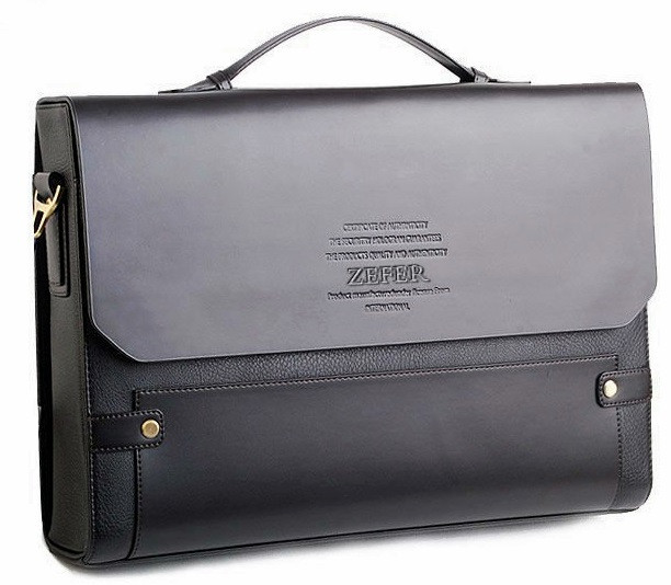 11c4e39df8ca Каркасная мужская сумка-портфель ZEFER. Стильные мужские сумки.  Качественные мужские сумки.