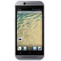 Телефон HTC m8 копия