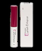 Dermaheal Eyelash Enhancer 5 мл