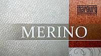 Германские обои MARBURG - MERINO!
