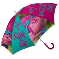 Зонтик Dream Works® TROLLS™ (TR17039)