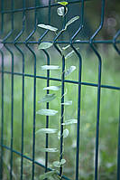 Секционный забор (3D панель) 530х2500 мм