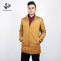 Мужская куртка Red and Dog - Tom Sand