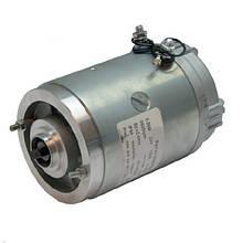 Електродвигун 2,0 kW 12V right