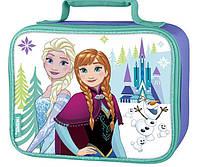 Изотермическая сумка Disney Frozen (ланч-бокс)