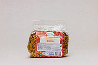 Гранола фруктово-ягодная, ТМ Oats Honey, 250 г