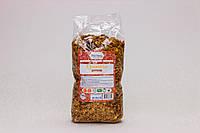 Гранола фруктово-ягодная ТМ Oats Honey, 750 г