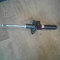 Амортизатор подвески  KYB 334835 SKODA FABIA 07-10