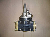 Регулятор давления АДД-40М