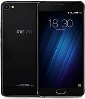 Смартфон Meizu U20.-