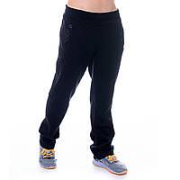 Теплые мужские брюки трехнитка тм. FORE 1064