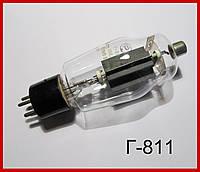 Г-811, радиолампа.