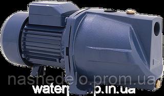Центробежный поверхностный насос APC JSW/15 1.1 кВт