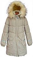 Пальто Lenne Lisa 17333-5051 122р