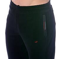 Теплые мужские штаны байка баталы тм. FORE 1091G