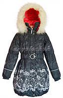Пальто Lenne Stella 17334-9009 116р