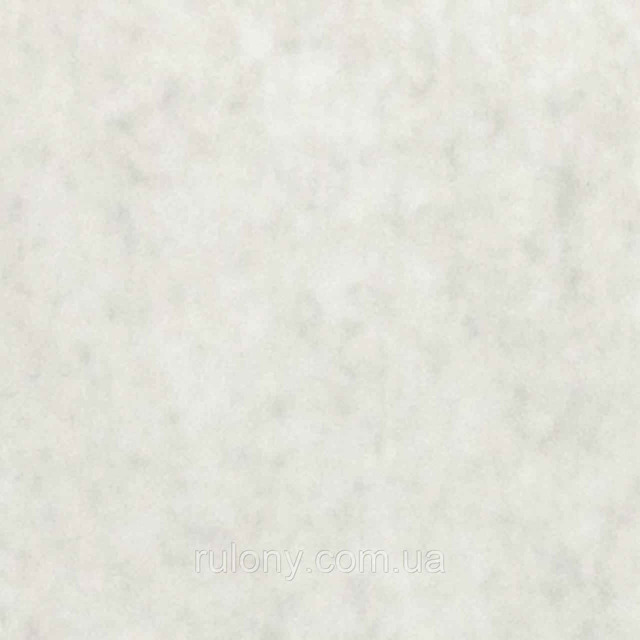 Калька бумажная в рулоне 841 мм. 40 г. 175 м., фото 1