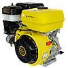 Двигатель газ-бензин Кентавр ДВЗ-390БГ