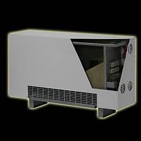 Электрические теплоакумуляцийные обогреватели